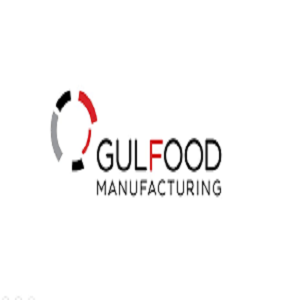 Hazal Biscuits And Food Inc. PRODUCTS M-A32 (Pavilion Exhibitor)