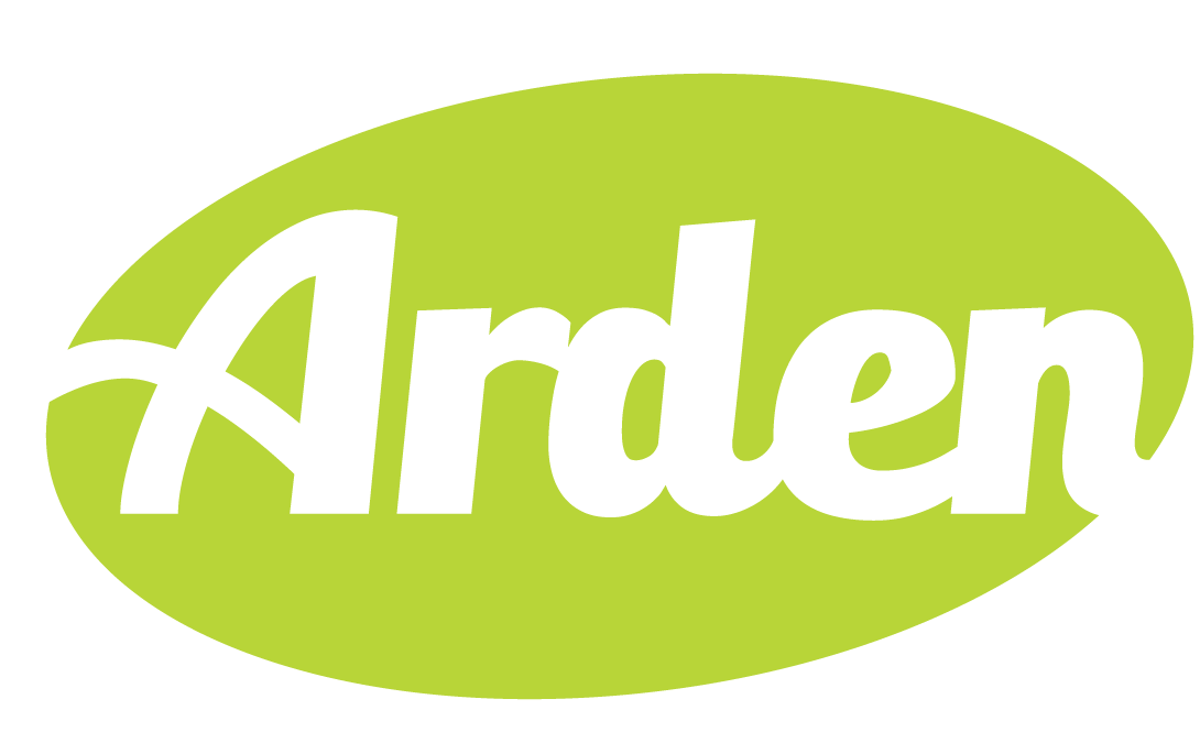 Arden Dairy Products