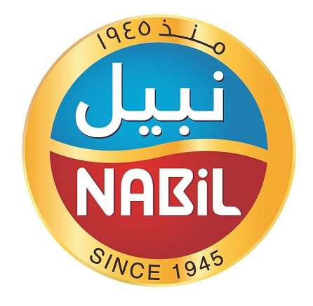 Al Nabil Food Industries Company Ltd