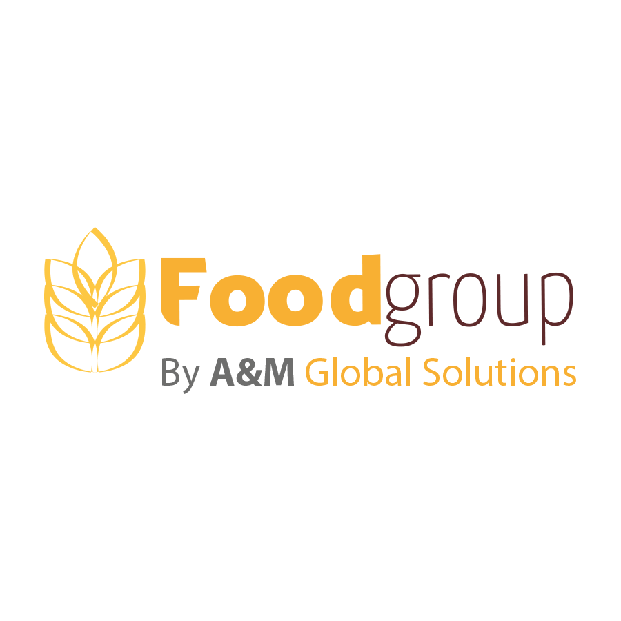 A & M Global Solutions, Inc. - Food Group International