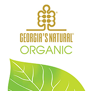 Aroma Product / Georgia's Natural
