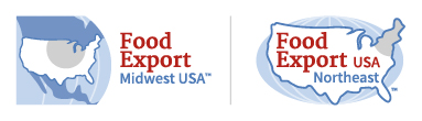Food Export Midwest