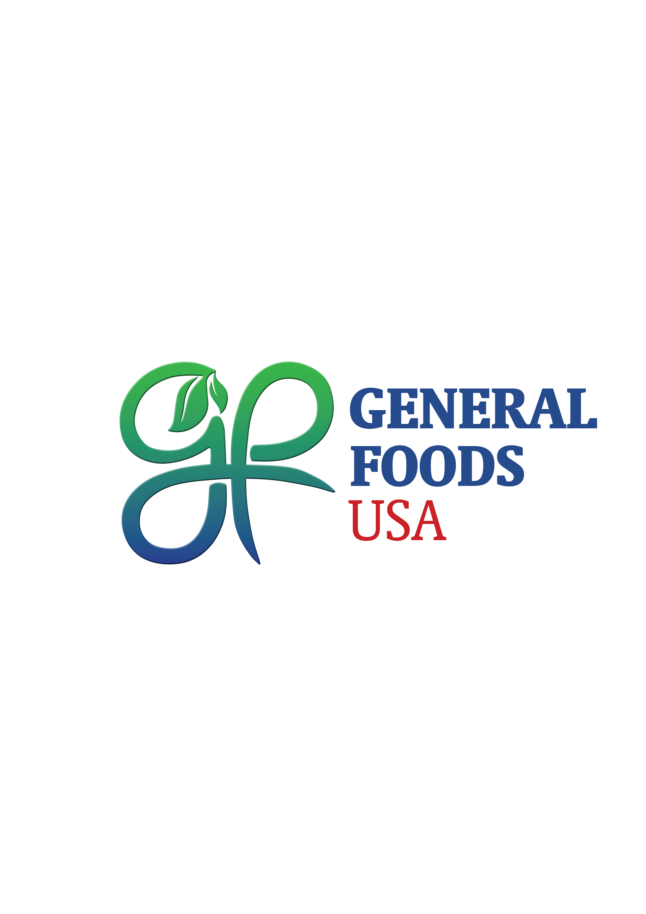 General Foods USA