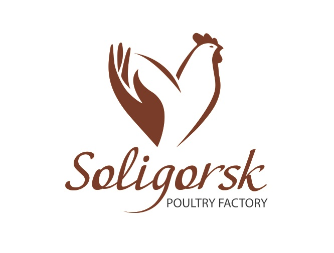 Soligorsk Poultry Factory