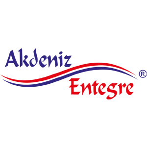 Akdeniz Entegre Food Co.