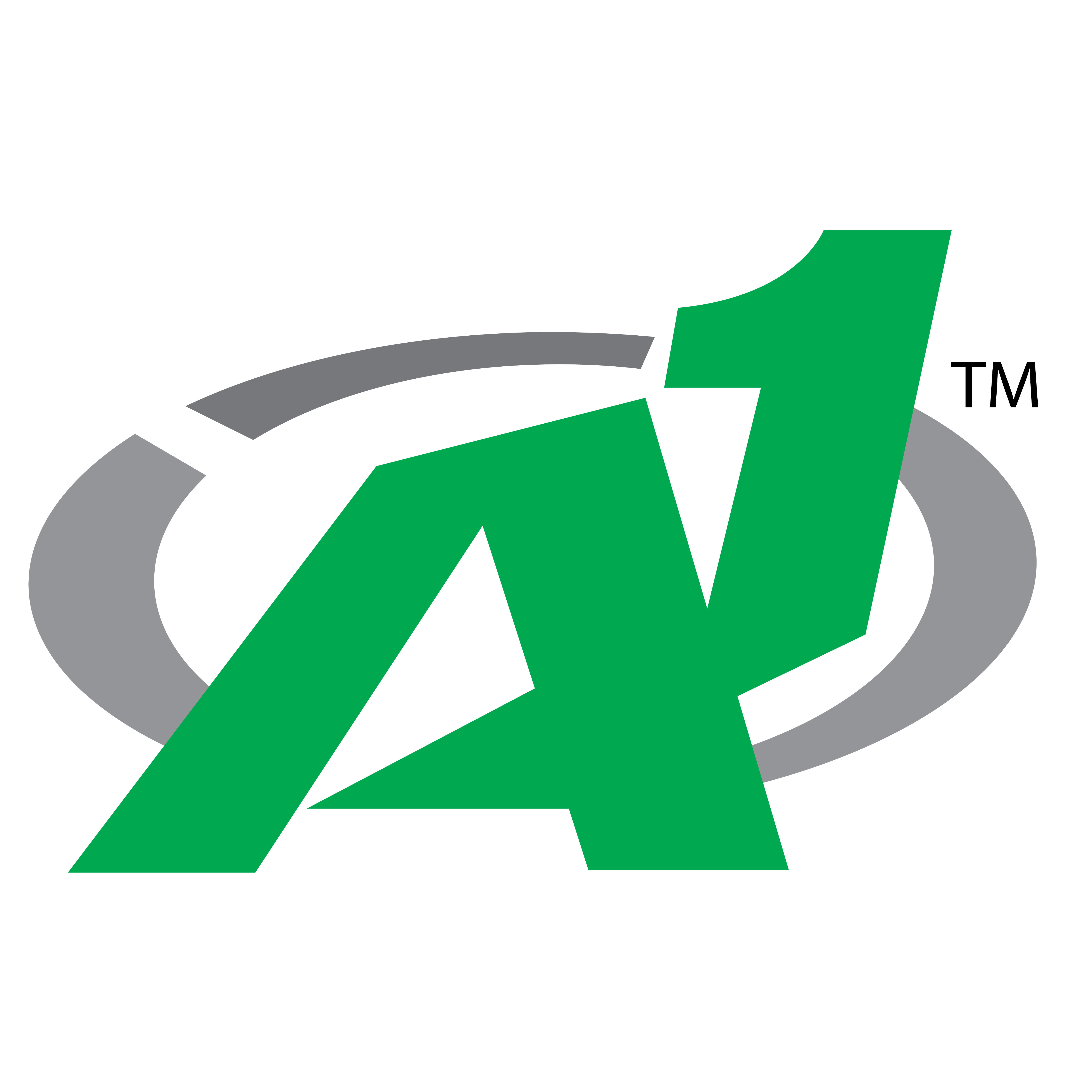 AG Agro Industries Limited