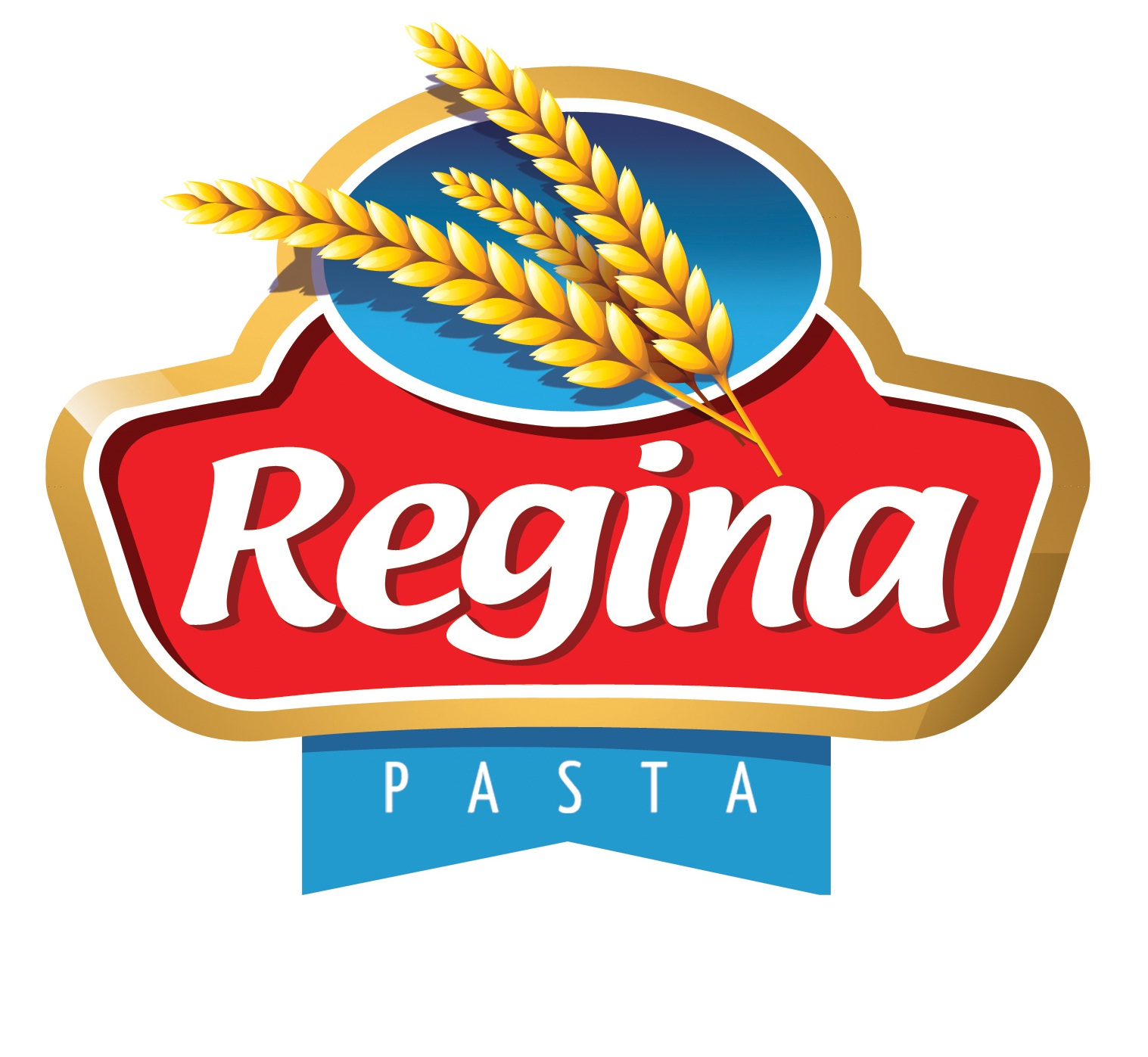 Regina Co. for Pasta and Food Industries