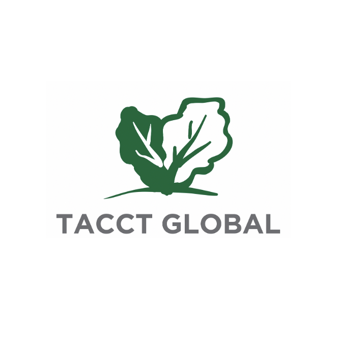 TACCT Global Food and Beverages Trading L.L.C.