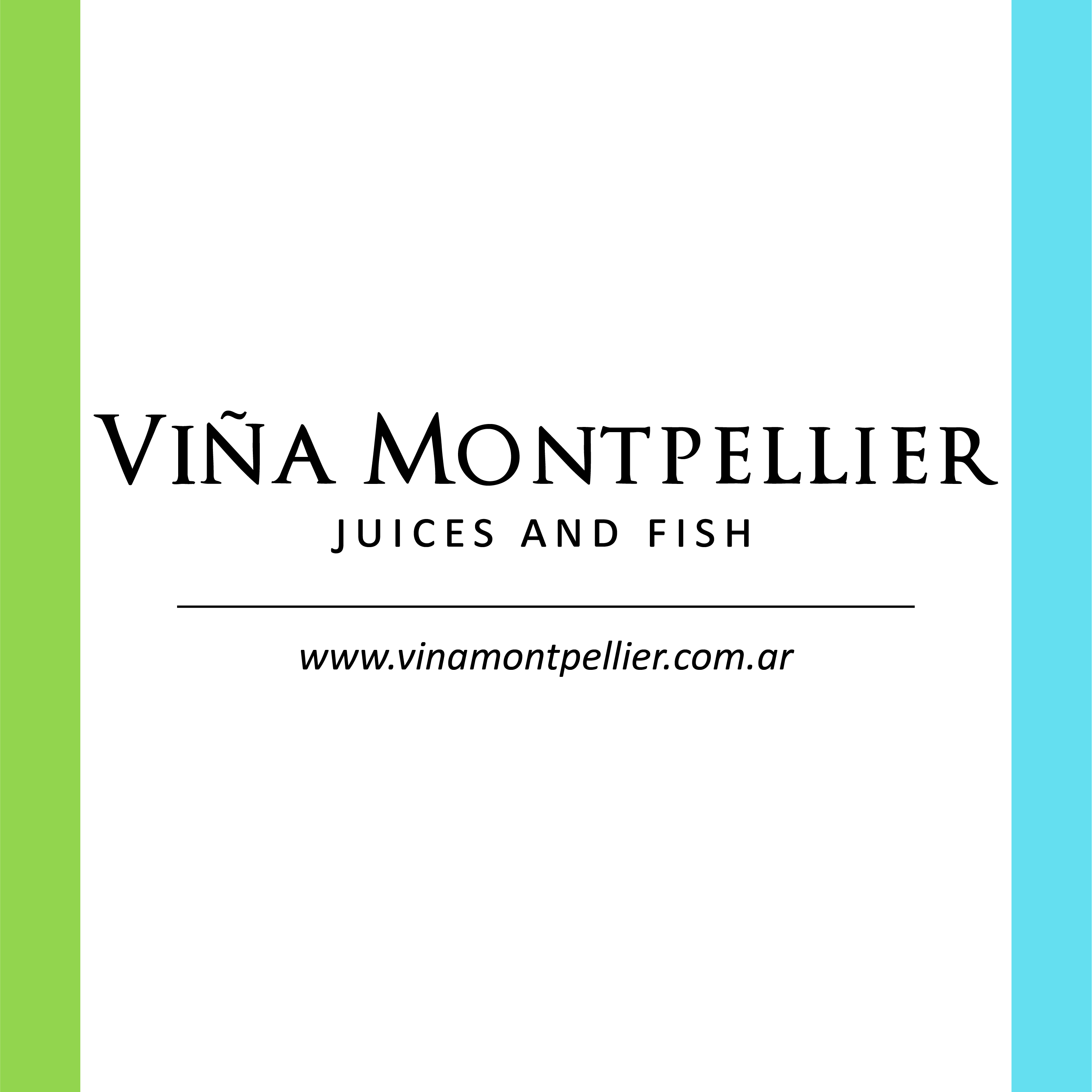Vina Montpellier S.A.