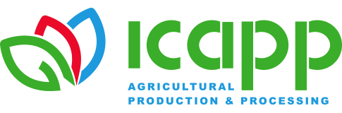 ICAPP International Company for Agricultural Production & Processing