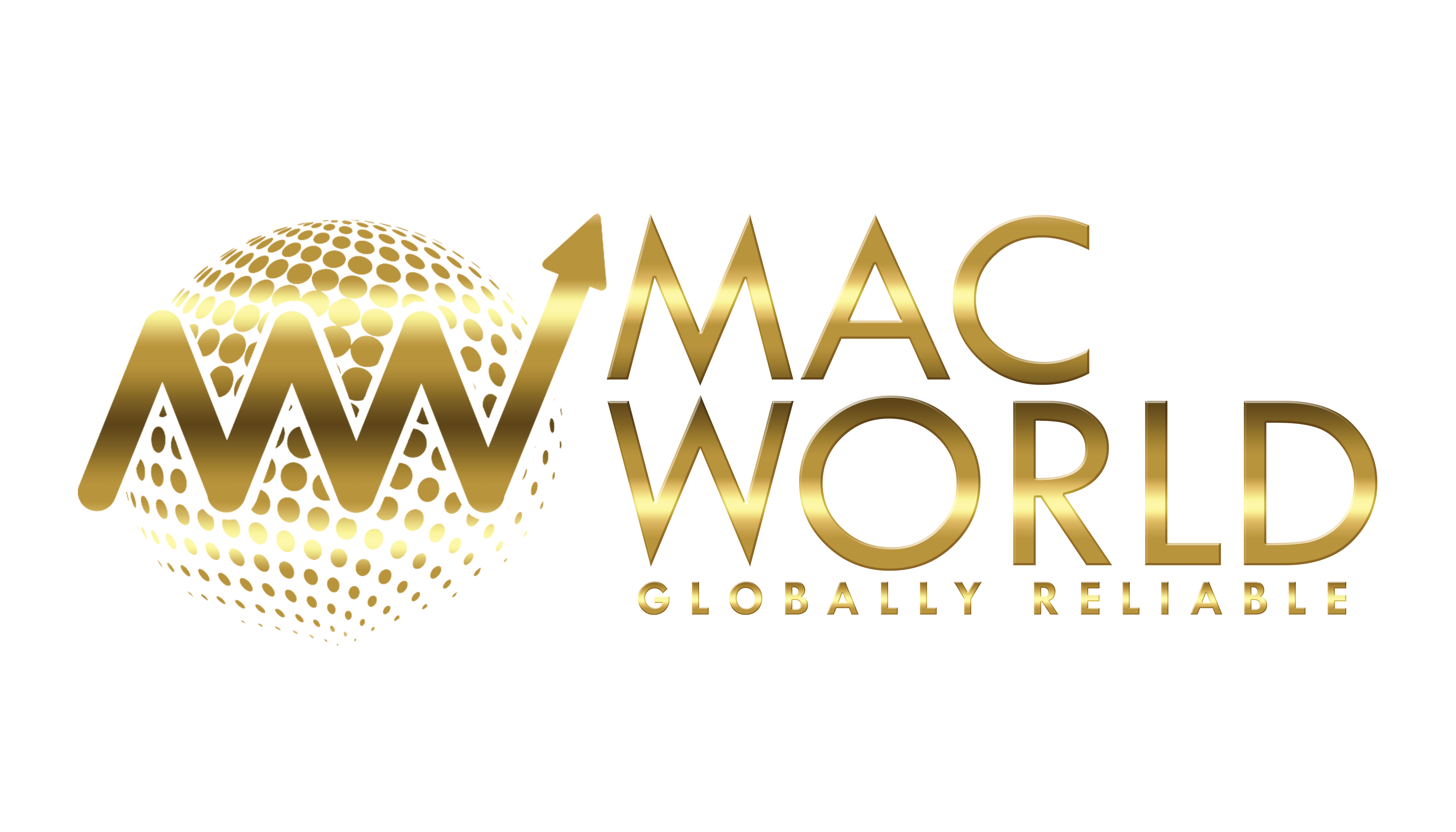 Mac World Middle East FZE