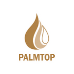 Palmtop Vegeoil Products Sdn Bhd