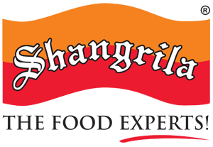 Shangrila Foods (Private) Limited
