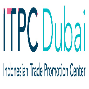Indonesian Trade Promotion Centre