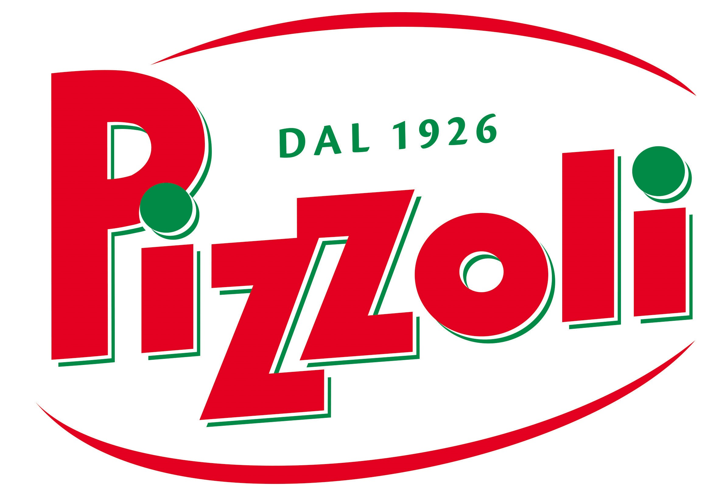 Pizzoli S.p.A.